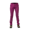 Sporty Pants Women Fuchsia