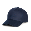 Cap Arrak Navy