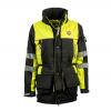 Arrak Originaljacka Herr High Vis