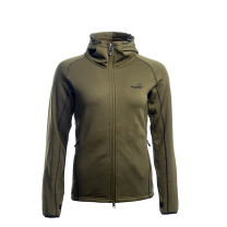 Powerfleece Lady Olive