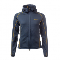 Power Fleece Lady Navy