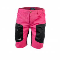 Active Stretch Shorts Rosa Dam