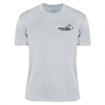 Pro 99 Funktions T-Shirt Herr Vit | Arrak Outdoor