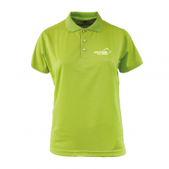 Pro 99 Func Pike 1 col LADY Lime