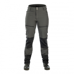 Performance Pants Lady Grey