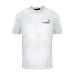 Pro 99 Bomulls T-shirt Vit | Arrak Outdoor