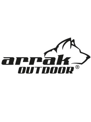 Pro 99 Funktions T-shirt Dam Orange | Arrak Outdoor