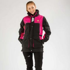 Originaljacka Dam Rosa | Arrak Outdoor